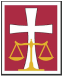 Christian Legal Society Profile