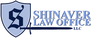 Shinaver Law Office, LLC